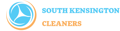 South Kensington Cleaners